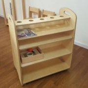 moon-kids-furniture-art-and-craft-trolley-back – Copy