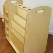 moon-kids-furniture-art-and-craft-trolley-side-view (1)