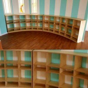 moon-kids-furniture-curved-shallow-cubbies