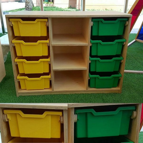 moon-kids-furniture-material-box-cabinet