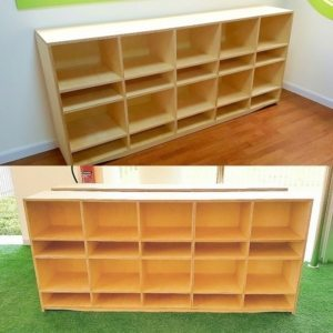 moon-kids-furniture-multipurpose-classroom-cubbies