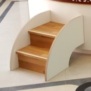 moon-kids-furniture-reception-desk-with-steps-1