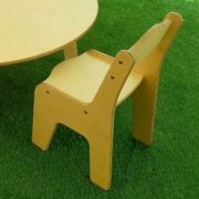 moon-kids-furniture-round-table-and-chair-set-3