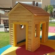 moon-kids-play-time-playhouse-garden-shed1