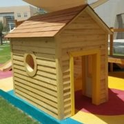 moon-kids-play-time-playhouse-garden-shed2