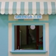 moon-kids-play-time-playhouse-two-storey-greengrocer (1)