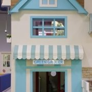 moon-kids-play-time-playhouse-two-storey-greengrocer (2)