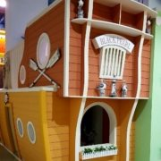 moon-kids-play-time-playhouse-wooden-ship