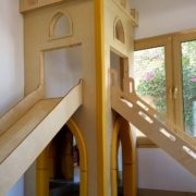 moon-kids-play-time-wooden-castle-tower1