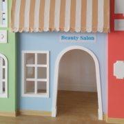 moon-kids-playhouse-beauty-salon-blue