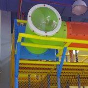 moon-kids-softplay-frame (1)