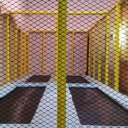 moon-kids-softplay-frame-adventure-trampoline
