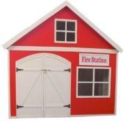 moon-outdoor-playhouse-school-nursery-fire-station