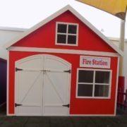 moon-outdoor-playhouse-school-nursery-fire-station-2
