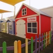 moon-outdoor-playhouse-school-nursery-fire-station-3