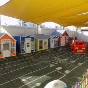 moon-outdoor-playhouse-school-nursery-village-42
