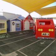 moon-outdoor-playhouse-school-nursery-village-81
