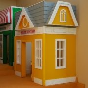 moonkids-playhouse-police-station (1)