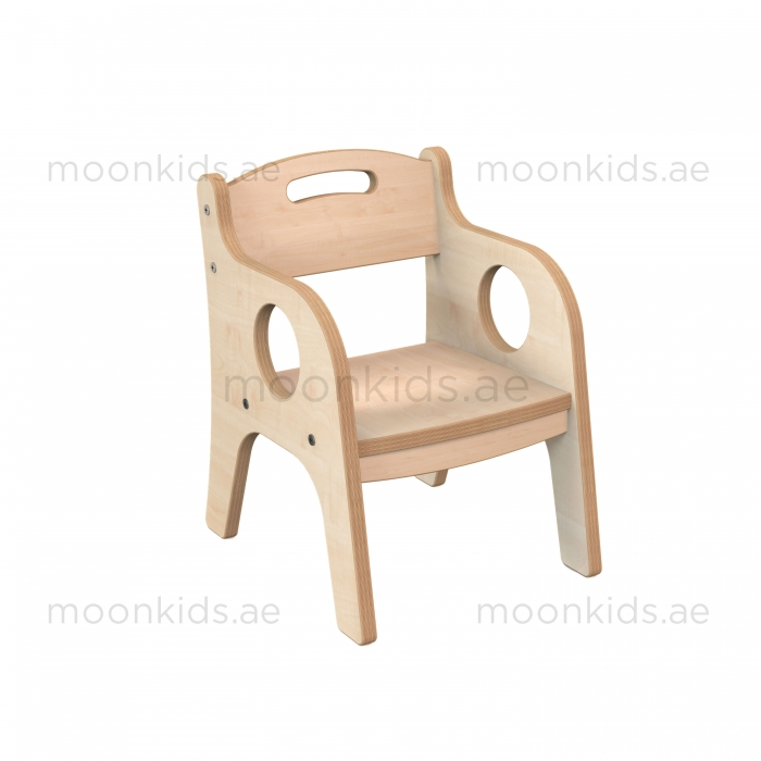 MOONKIDS-CHAIR-WITH-ARM-REST.