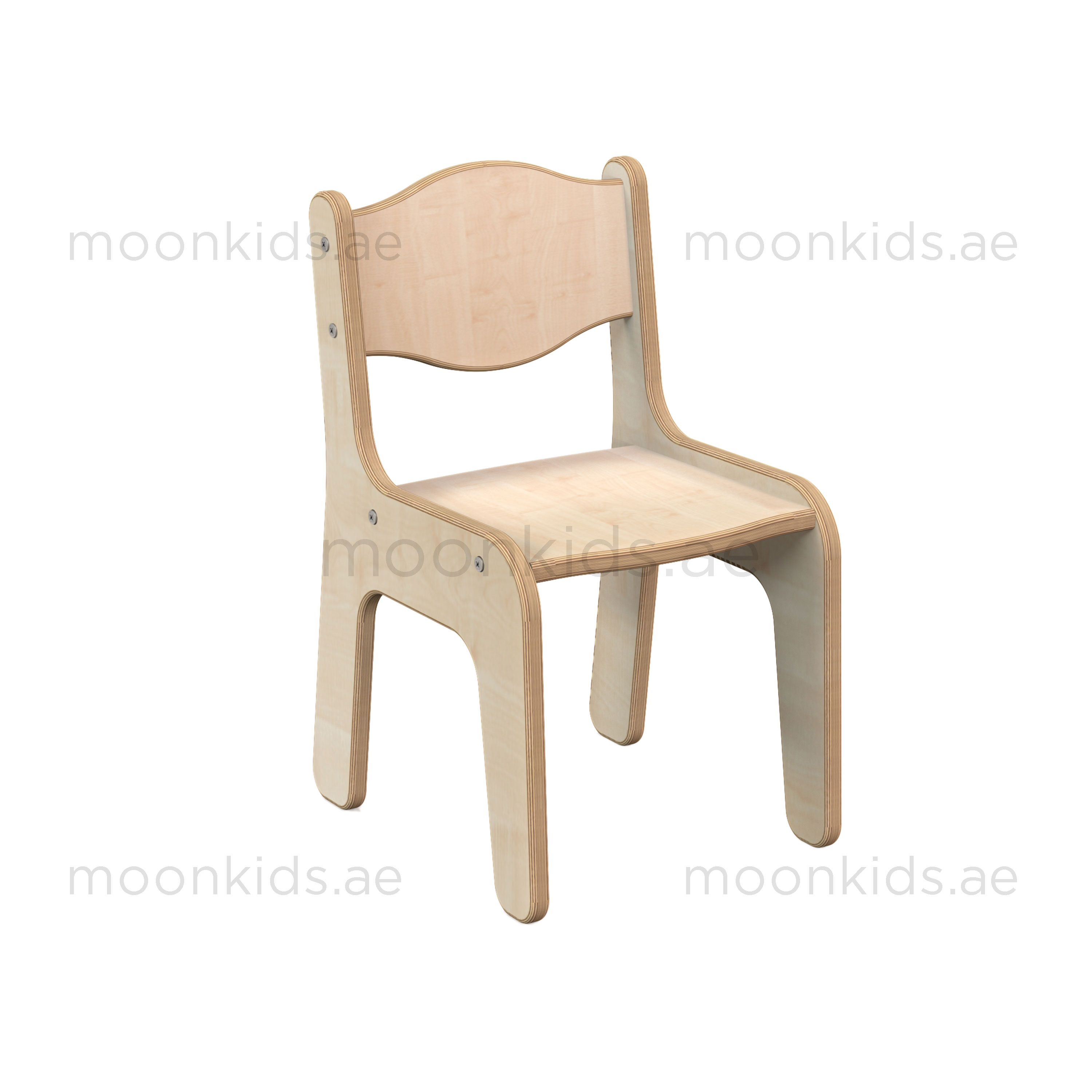 MOON KIDS-TODDLER-CHAIR