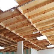 moon-kids-bespoke-timber-joist-ceiling-1