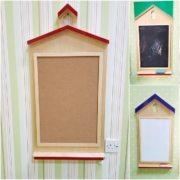 moon-kids-decorative-hanging-art-board