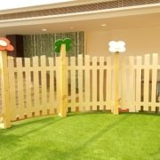 moon-kids-floral-designs-picket-fence-2
