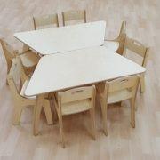 moon-kids-furniture-2-trapezoid-table-set-1