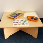 moon-kids-furniture-activity-play-table