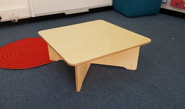 moon kids furniture activity play table1