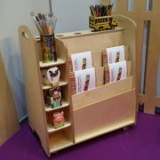 moon-kids-furniture-arts-and-crafts-trolley-4