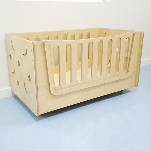 moon kids furniture crib