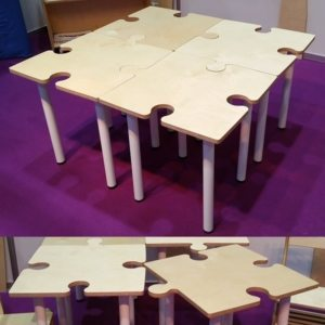 moon-kids-furniture-jigsaw-puzzle-table