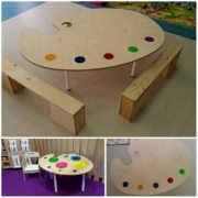 moon-kids-furniture-large-art-pallete-table-2