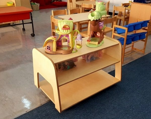 moon kids furniture mobile unit2