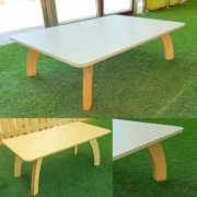 moon-kids-furniture-rectangular-table-with-wooden-curved-legs