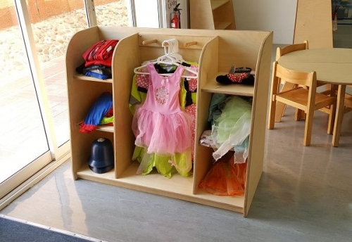 moon kids furniture role play wardrobe1