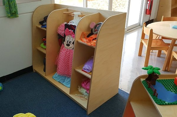 moon kids furniture role play wardrobe2