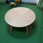 moon-kids-furniture-round-jigsaw-puzzle-table-1