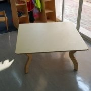 moon-kids-furniture-square-table-with-wooden-legs-1