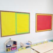 moon-kids-furniture-wall-board
