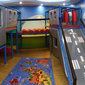 moon kids play time adventure soft play frames a