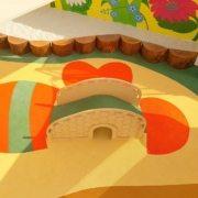 moon-kids-play-time-bee-fun-hill-orig-copy