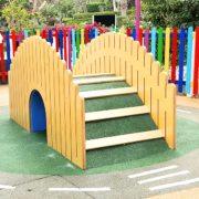moon-kids-play-time-fun-hill-3