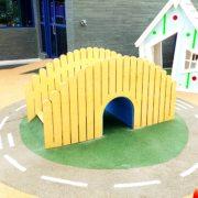 moon-kids-play-time-fun-hill-4