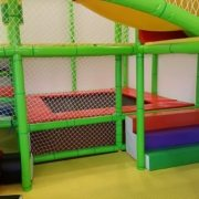 moon-kids-play-time-multi-soft-play-gym-2