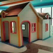 moon-kids-playhouse-roleplay-house-2