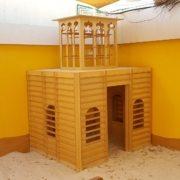 moon-kids-playhouse-wind-tower-1