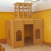 moon-kids-playhouse-wind-tower-2
