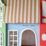 moon kids projects fantasy town 1